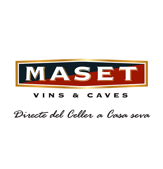 Maset Winery