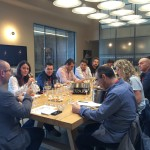 The Cava Course has trained 23 professionals this year